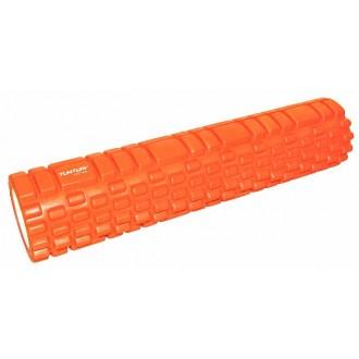 Yoga Foam Grid Roller 61cm - Tunturi