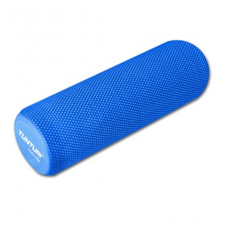 Yoga Massage Roller 40cm EVA - Tunturi