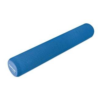Yoga Massage Roller 90cm EVA - Tunturi