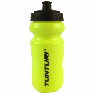copy of Water Bottle 500 ML Neon...