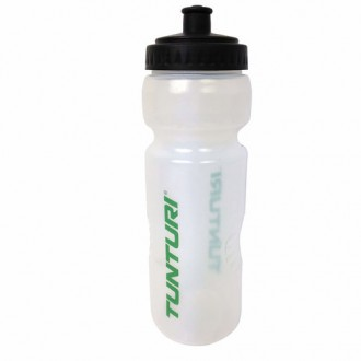 Sports Bottle 800ml - Tunturi