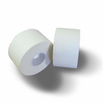 Sporttape 2.5cm - Tunturi