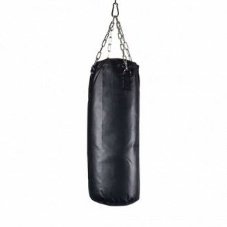 Boxing Bag Filled with Chain - Tunturi
