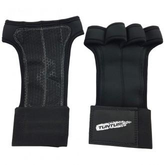 Fitness Cross Fit Grips Silicone XL - Tunturi