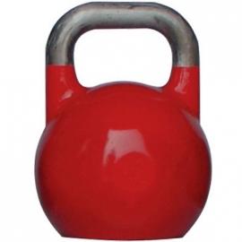 Kettlebell couleur - 8 à 48 kilos | CrossFit