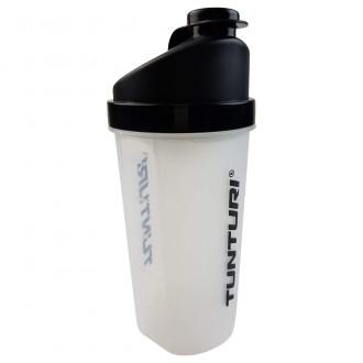 Protein Shaker 700ml - Tunturi
