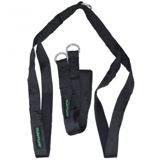 Shoulder Pull For Sled - Tunturi