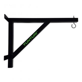 Heavy Punchbag Wall Hook - Tunturi
