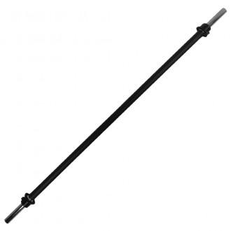 Aerobic Pump Bar 150cm - Tunturi