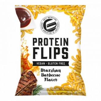 Protein Flips - GOT7