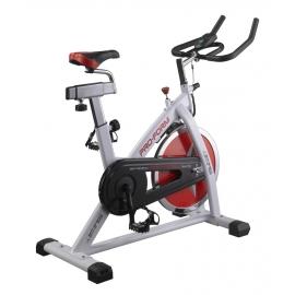 Vélo de biking Proform Speed Biking 200