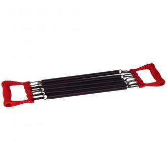 Steel Expander - Tunturi