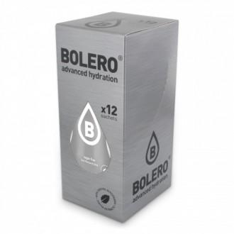 Bolero® Isotonic boîte de 12 - Bolero