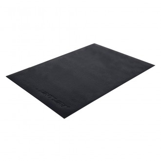 Floor Protection Mat Set 100*70cm -...