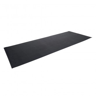 Floor Protection Mat Set 227*90cm -...