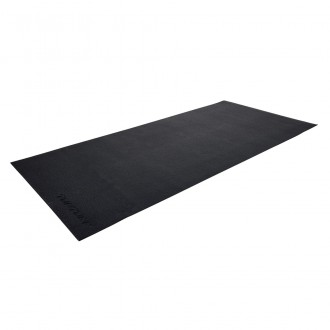 Floor Protection Mat Set 200*92.5cm -...