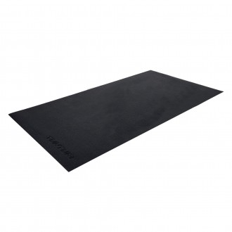 Floor Protection Mat Set 160*87cm -...
