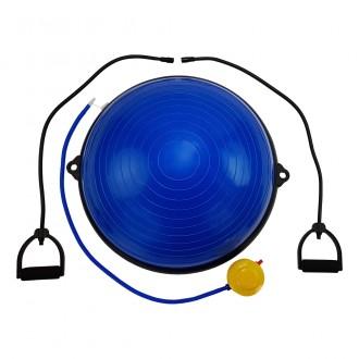 Balance Trainer Incl Tubings - Tunturi