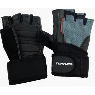 Fitness Gloves Fit Power S - Tunturi