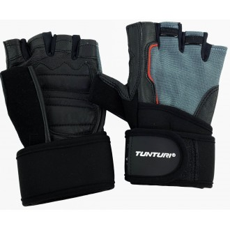 Fitness Gloves Fit Power M - Tunturi