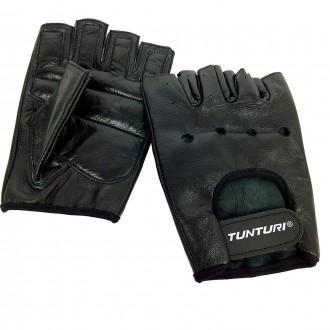 Fitness Gloves Fit Sport - Tunturi