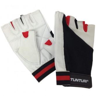 Fitness Gloves Fit Control - Tunturi