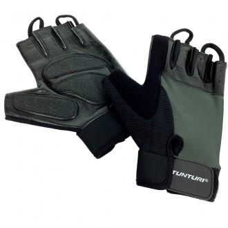 Fitness Gloves Pro Gel - Tunturi