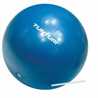 Rondo Ball 25cm - Tunturi