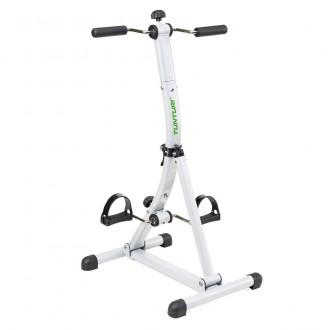 Dual Bike Trainer - Tunturi