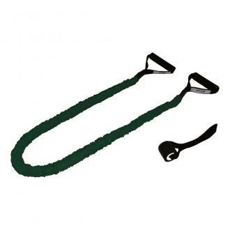 Tubing with Protection Sleeve - Tunturi