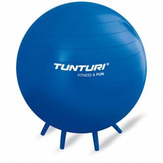 Sit Ball 65cm Anti Burst - Tunturi