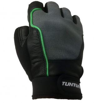 Fitness Gloves Fit Gel - Tunturi