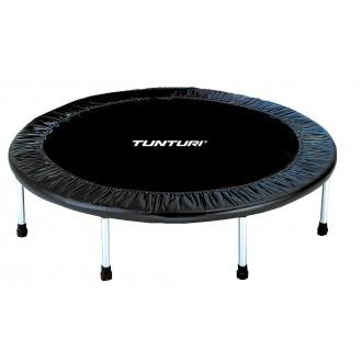 Funhop Trampoline - Tunturi