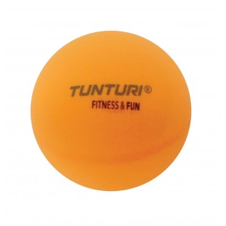 Tabletennis Balls (6pcs) Orange -...