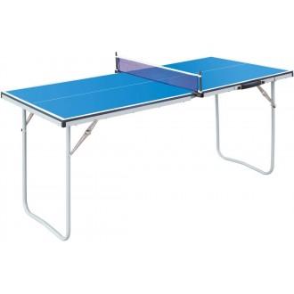 Mini Table de Tennis d'intérieur –...