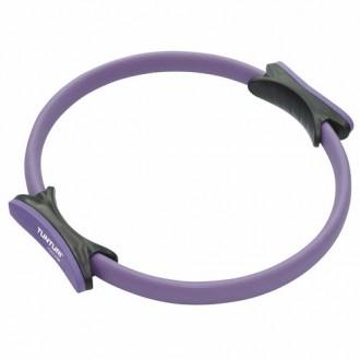 Pilates Ring - Tunturi