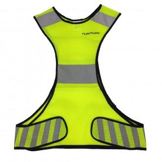 X-shape Running Vest S - Tunturi