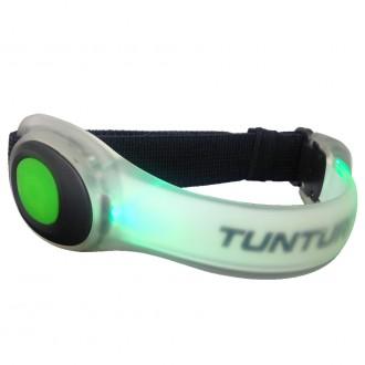 LED Armlight - Tunturi