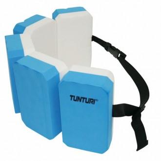 Swimming Belt - Tunturi