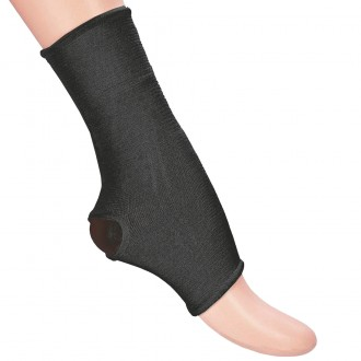 Bruce Lee Ankle Guard