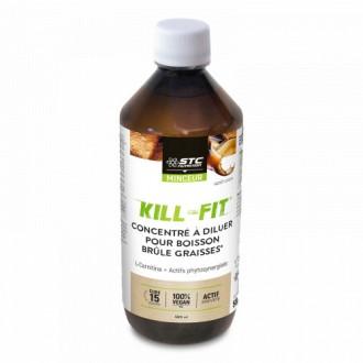 Kill-Fit - STC Nutrition