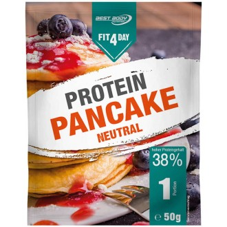 Protein Pancake (15x50g) - Fit4Day