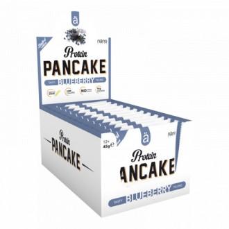 Protein Pancake - Nano Supps