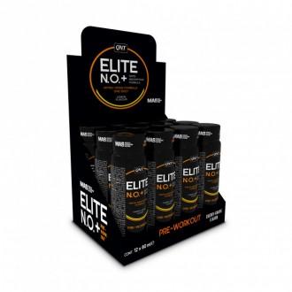 NO+ Elite Shot (12x80ml) - Qnt