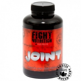 FIGHT NUTRITION JOINT | Futurelab Fight Nutrition