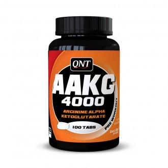 AAKG (100) - Qnt