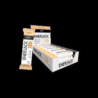 Enerjack (12x75g) - Qnt
