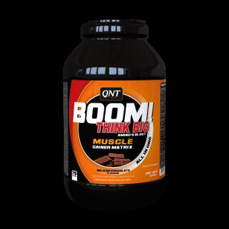 Boom! (3kg) - Qnt