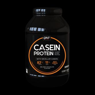 Casein Protein (908g) - Qnt