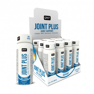 Joint Plus (12x80ml) - Qnt